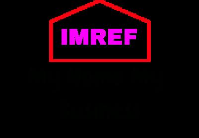 IMREF